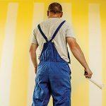 Ouvrier peinture